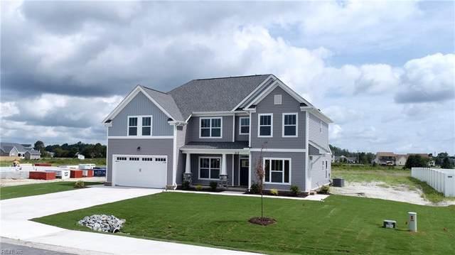 MM Savannah Ln, Suffolk, VA 23435 (#10405433) :: The Kris Weaver Real Estate Team