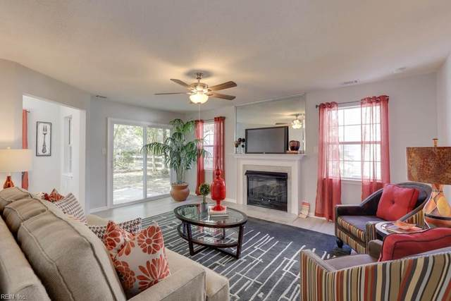 2521 Alleghany Loop, Virginia Beach, VA 23456 (#10405442) :: Atlantic Sotheby's International Realty