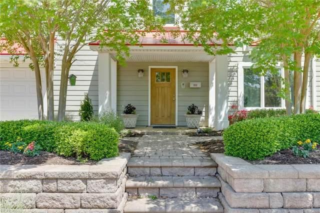 6800 Ocean Front Ave B, Virginia Beach, VA 23451 (#10405460) :: Berkshire Hathaway HomeServices Towne Realty