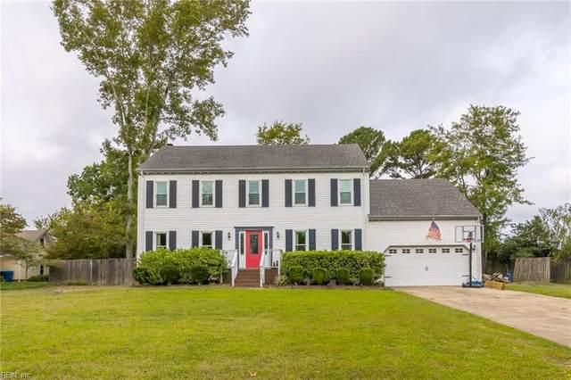 1744 Valhalla Arch, Virginia Beach, VA 23454 (#10405466) :: The Kris Weaver Real Estate Team