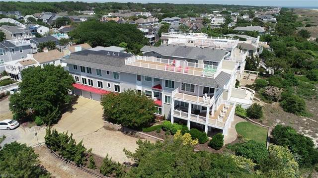 6800 Ocean Front Ave A, Virginia Beach, VA 23451 (#10405476) :: Berkshire Hathaway HomeServices Towne Realty