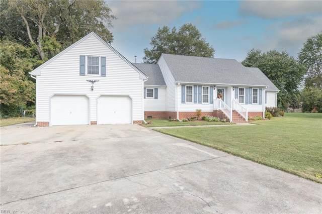 102 Chelsea Mews, Suffolk, VA 23435 (#10405489) :: Avalon Real Estate