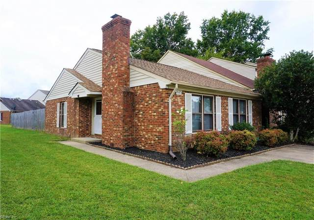 2625 Meadows Lndg, Chesapeake, VA 23321 (#10405523) :: Atlantic Sotheby's International Realty