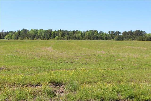 LOT 53 Killdeer Ct, Perquimans County, NC 27944 (#10405566) :: Avalon Real Estate