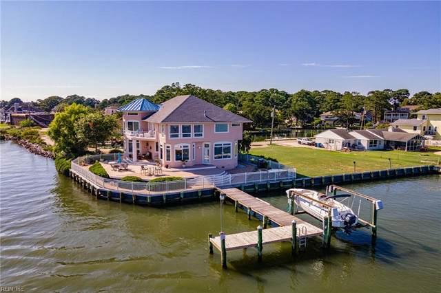 2000 Canal Rd, Virginia Beach, VA 23451 (#10405595) :: The Kris Weaver Real Estate Team