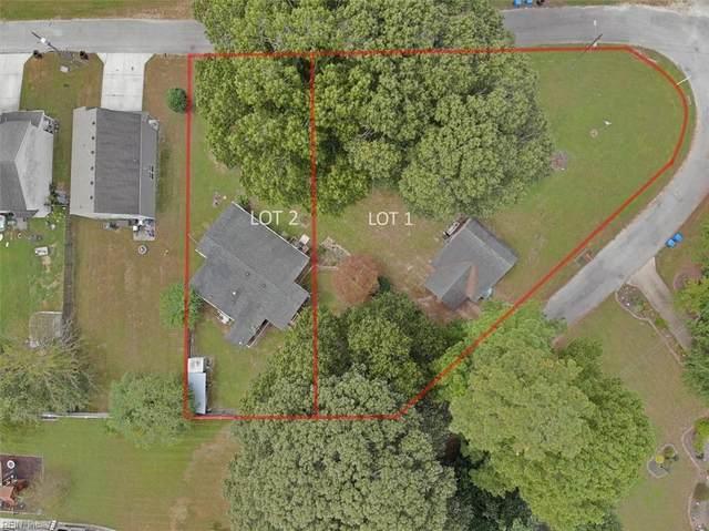 126 Westonia Rd, Chesapeake, VA 23323 (#10405618) :: Berkshire Hathaway HomeServices Towne Realty