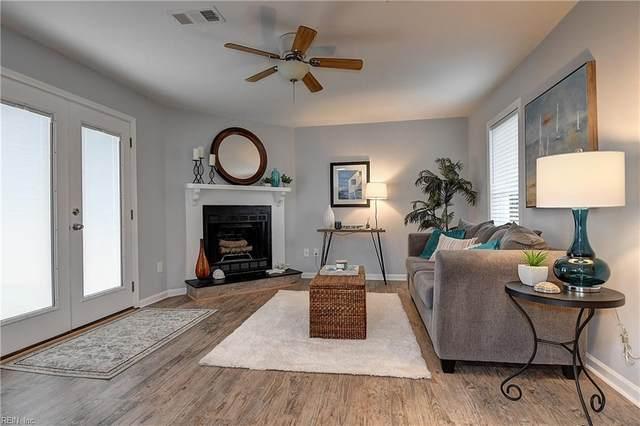 2554 Oconee Ave, Virginia Beach, VA 23454 (#10405838) :: Team L'Hoste Real Estate