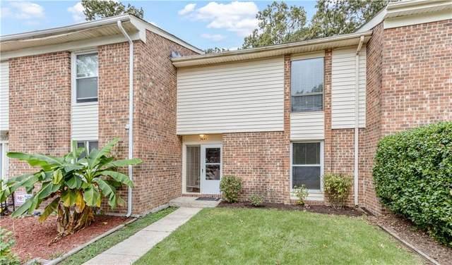 5041 Eaton Ct, Virginia Beach, VA 23462 (#10405849) :: Team L'Hoste Real Estate