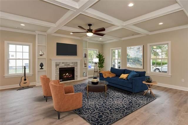 120 Franklin St, Suffolk, VA 23434 (#10405866) :: Berkshire Hathaway HomeServices Towne Realty