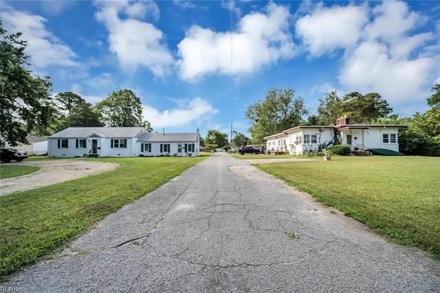 779 Sheppard Ave, Norfolk, VA 23518 (#10405906) :: Atlantic Sotheby's International Realty