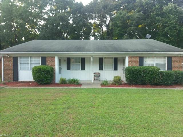 6053 Camellia Dr, Suffolk, VA 23435 (#10405921) :: The Kris Weaver Real Estate Team
