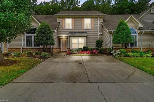 1102 Shoal Creek Trl, Chesapeake, VA 23320 (#10405943) :: Verian Realty