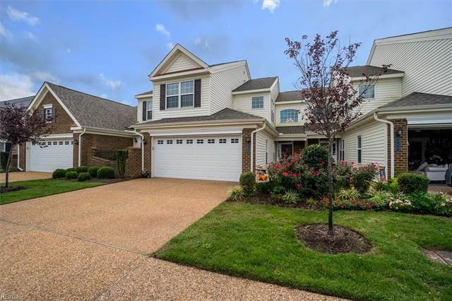 546 Strathmore Ln, Chesapeake, VA 23322 (#10405966) :: Atkinson Realty