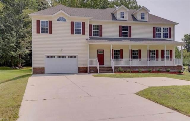 217 Centerville Tpke N, Chesapeake, VA 23320 (#10405997) :: Verian Realty