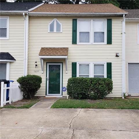 5230 Richard Rd, Virginia Beach, VA 23462 (#10406052) :: The Kris Weaver Real Estate Team