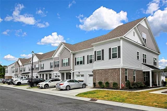 321 Sikeston Ln, Chesapeake, VA 23322 (#10406096) :: Abbitt Realty Co.