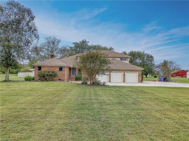 1653 Peoples Rd, Chesapeake, VA 23322 (#10406103) :: Berkshire Hathaway HomeServices Towne Realty
