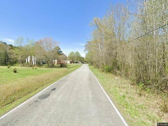 1249 W Saint Brides Rd, Chesapeake, VA 23322 (#10406120) :: Berkshire Hathaway HomeServices Towne Realty