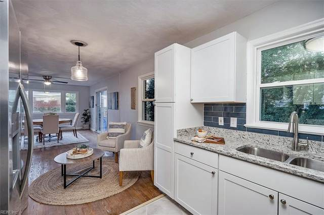 629 Euwanee Pl, Norfolk, VA 23503 (#10406196) :: Berkshire Hathaway HomeServices Towne Realty