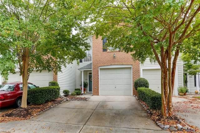 2104 Portofino Ct, Virginia Beach, VA 23456 (#10406203) :: Berkshire Hathaway HomeServices Towne Realty