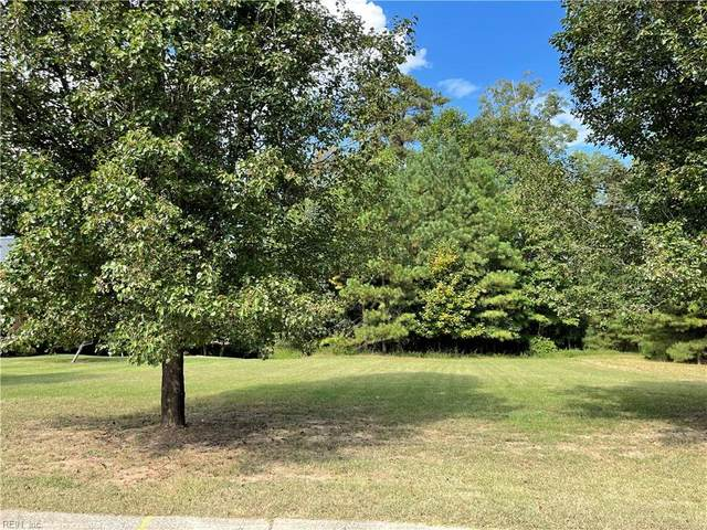 3078 Cider House Rd, James City County, VA 23186 (#10406227) :: Berkshire Hathaway HomeServices Towne Realty
