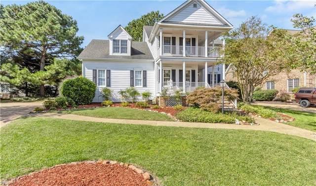 5002 Pebble Creek Ct, Suffolk, VA 23435 (#10406237) :: Berkshire Hathaway HomeServices Towne Realty
