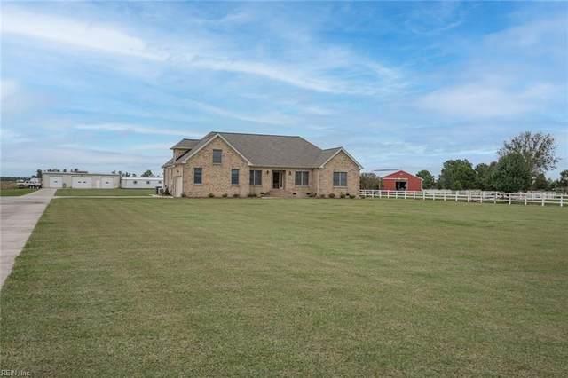 1408 Head Of River Rd, Chesapeake, VA 23322 (#10406258) :: Berkshire Hathaway HomeServices Towne Realty