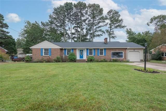 4017 Georgia Rd, Chesapeake, VA 23321 (MLS #10406268) :: AtCoastal Realty