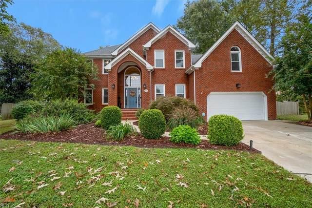 1006 Emmham Ct, Chesapeake, VA 23322 (#10406282) :: Berkshire Hathaway HomeServices Towne Realty