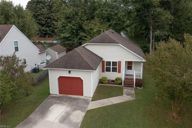 116 Toddsbury Ct, Suffolk, VA 23434 (#10406297) :: Avalon Real Estate
