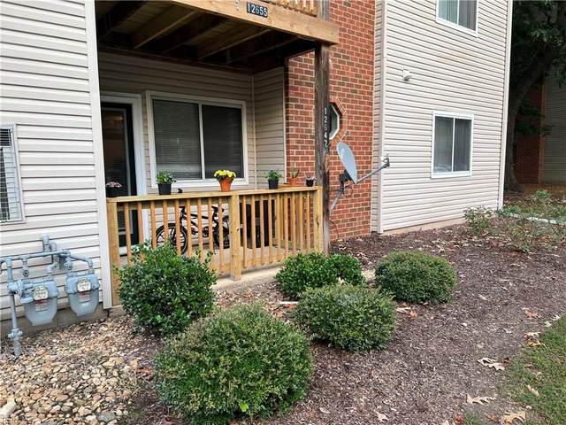 12647 Daybreak Cir, Newport News, VA 23602 (#10406393) :: Berkshire Hathaway HomeServices Towne Realty