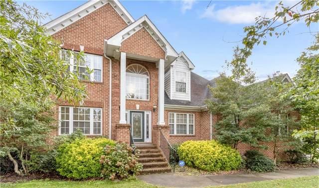 4419 Tartan Arch, Chesapeake, VA 23321 (#10406489) :: RE/MAX Central Realty
