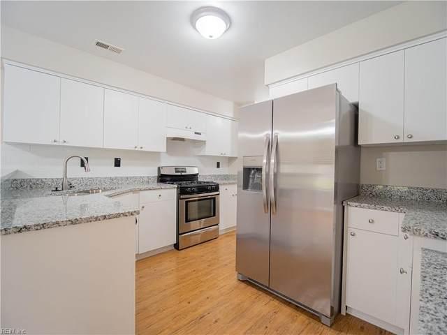 4781 Ardmore Ln, Virginia Beach, VA 23456 (#10406569) :: Avalon Real Estate