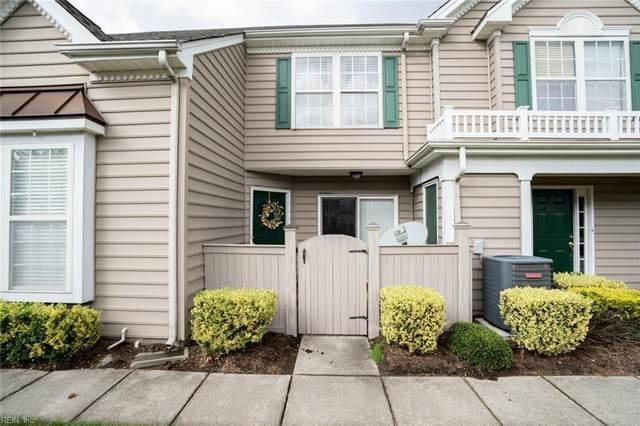 2555 Old Greenbrier Rd, Chesapeake, VA 23325 (#10406607) :: Atlantic Sotheby's International Realty