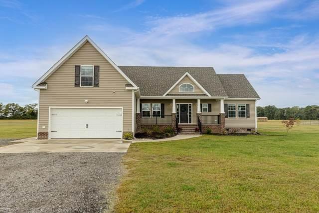 344 Puddin Ridge Rd, Moyock, NC 27958 (MLS #10406641) :: AtCoastal Realty