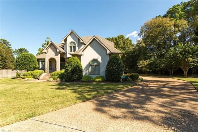 1700 Hurlingham Ct, Virginia Beach, VA 23454 (#10406655) :: Berkshire Hathaway HomeServices Towne Realty