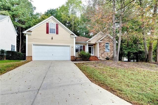 4700 Regents Park, James City County, VA 23188 (#10406691) :: Berkshire Hathaway HomeServices Towne Realty