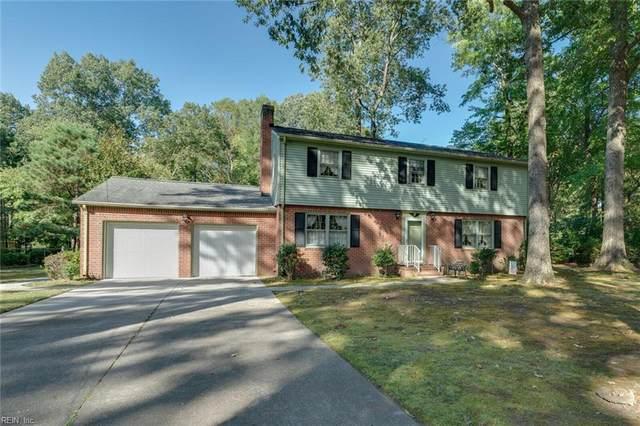 3812 Shadow Ln, Virginia Beach, VA 23452 (#10406700) :: Berkshire Hathaway HomeServices Towne Realty