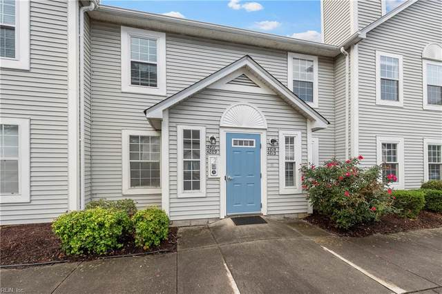 4811 Station House Ln, Virginia Beach, VA 23455 (#10406711) :: Berkshire Hathaway HomeServices Towne Realty