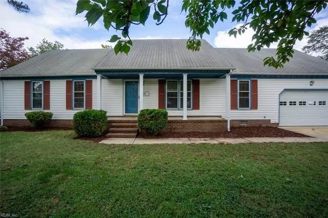 1028 Hobbs Rd, Virginia Beach, VA 23464 (MLS #10406760) :: AtCoastal Realty