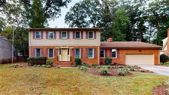 4508 Bob Jones Dr, Virginia Beach, VA 23462 (#10406770) :: Berkshire Hathaway HomeServices Towne Realty