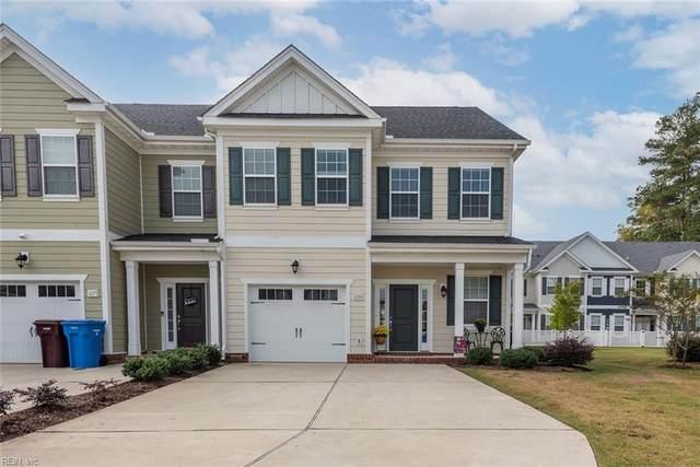 5139 Lombard St, Chesapeake, VA 23321 (#10406800) :: RE/MAX Central Realty