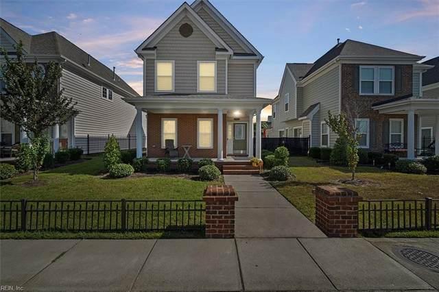 3500 Prices Fork Blvd, Suffolk, VA 23435 (#10406803) :: Momentum Real Estate