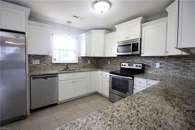 4312 Taylor Rd, Chesapeake, VA 23321 (#10406810) :: RE/MAX Central Realty