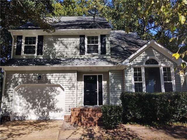 1026 Stillmeadows Ct, Chesapeake, VA 23320 (#10406868) :: Atkinson Realty