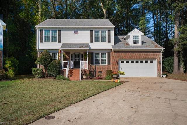 455 Supplejack Ct, Chesapeake, VA 23320 (#10406877) :: The Kris Weaver Real Estate Team