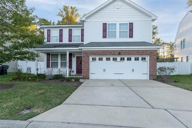 4312 Schooner Trl, Chesapeake, VA 23321 (#10406884) :: Verian Realty