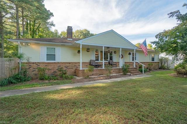 4614 Old Dock Landing Rd, Chesapeake, VA 23321 (#10406919) :: RE/MAX Central Realty