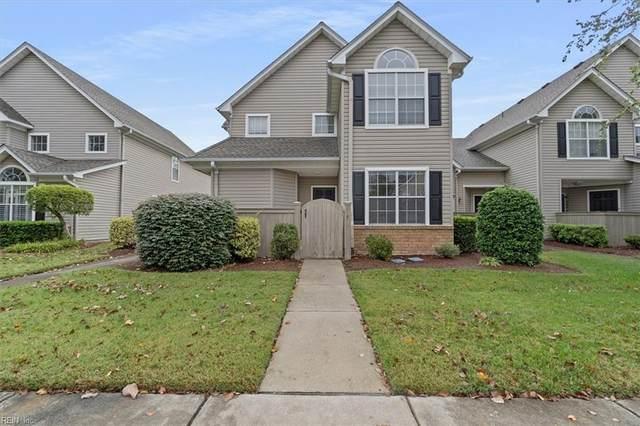 417 Adkins Arch, Virginia Beach, VA 23462 (#10406925) :: Avalon Real Estate