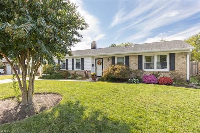 569 Old Post Rd, Virginia Beach, VA 23452 (#10406931) :: Berkshire Hathaway HomeServices Towne Realty